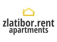 Zlatibor apartmani | izdavanje i prodaja